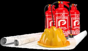servicos-seguranca-incendio